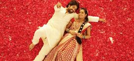 Mr and Mrs Ramachari To Enter 50 Crore Club