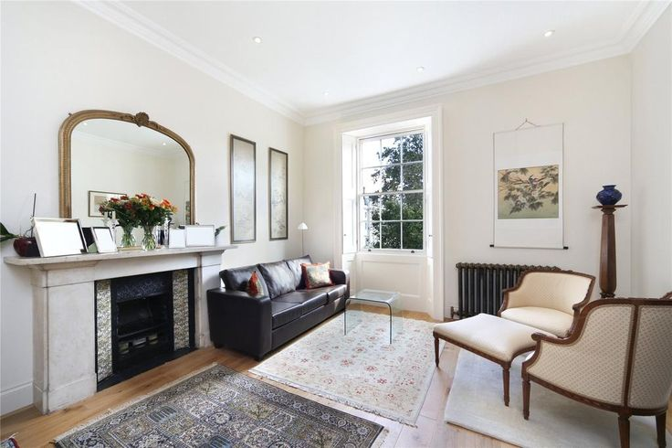 https://www.realestatexchange.co.uk/properties/comprare-casa-a-londra-warwick-square-pimlico-londra-sw1/?lang=it