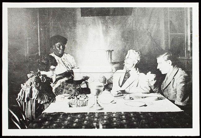 A Carne (1925, Felipe Ricci) Preservação e difusão do acervo fotográfico da Cinemateca Brasileira | Banco de Conteúdos Culturais