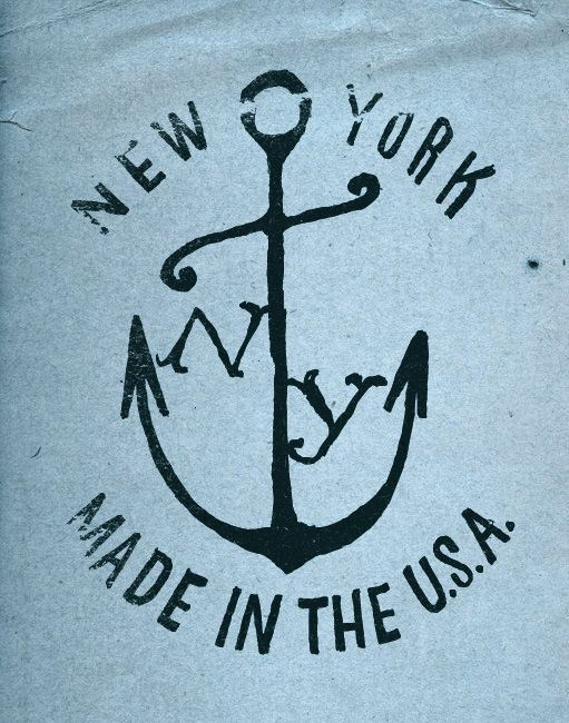 jon contino's anchors are awesome!
