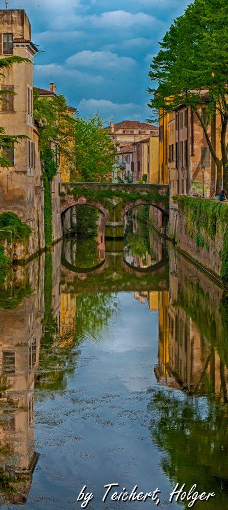 Visit Mantua, Italy Why Wait? #whywaittravels #traveldesigner 866-680-3211