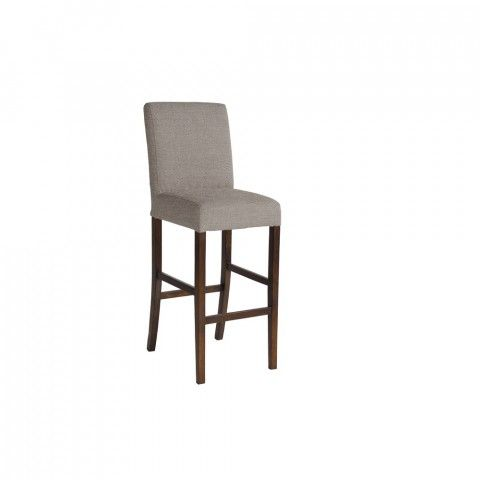 Coricraft Jean - Barstools - Dining - Dining Room | Made for you by Coricraft