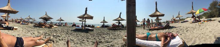 #beach#sun#relax!