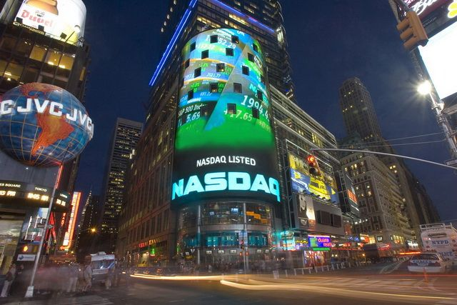 Nasdaq has officially announced the launch of its Nasdaq Financial Framework, a harmonized approach to provide robust end-to-end solutions to financial infrastructure providers in an open, agile environment.
