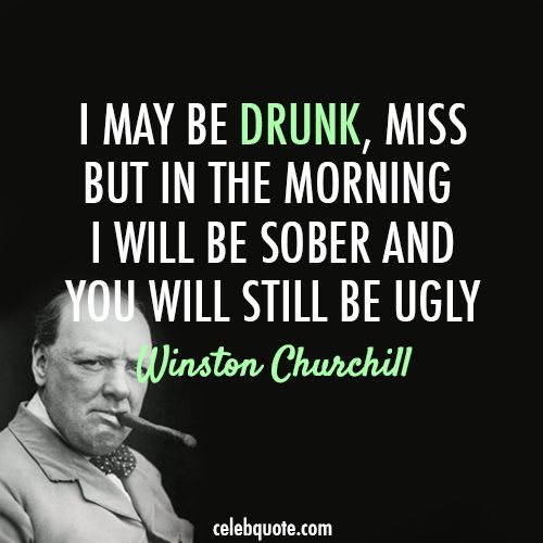 Quote By Winston Churchill: 59 Best Ideas About Quotes By Winston Churchill On