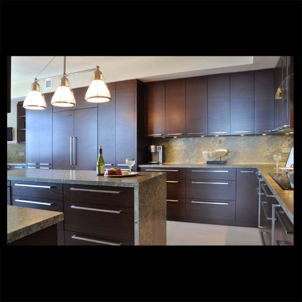 Kitchen Remodeling Fort Lauderdale Creative | Home Design Ideas