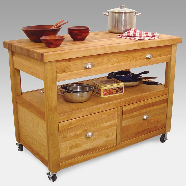Portable Kitchen Island Style: Best 25+ Americana Kitchen Ideas On Pinterest