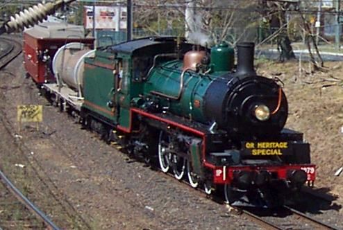 steam locomotives - Google Search