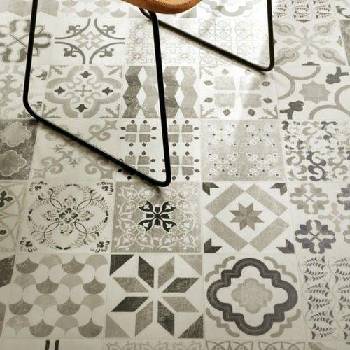 Best bathroom lino ideas on pinterest tiles