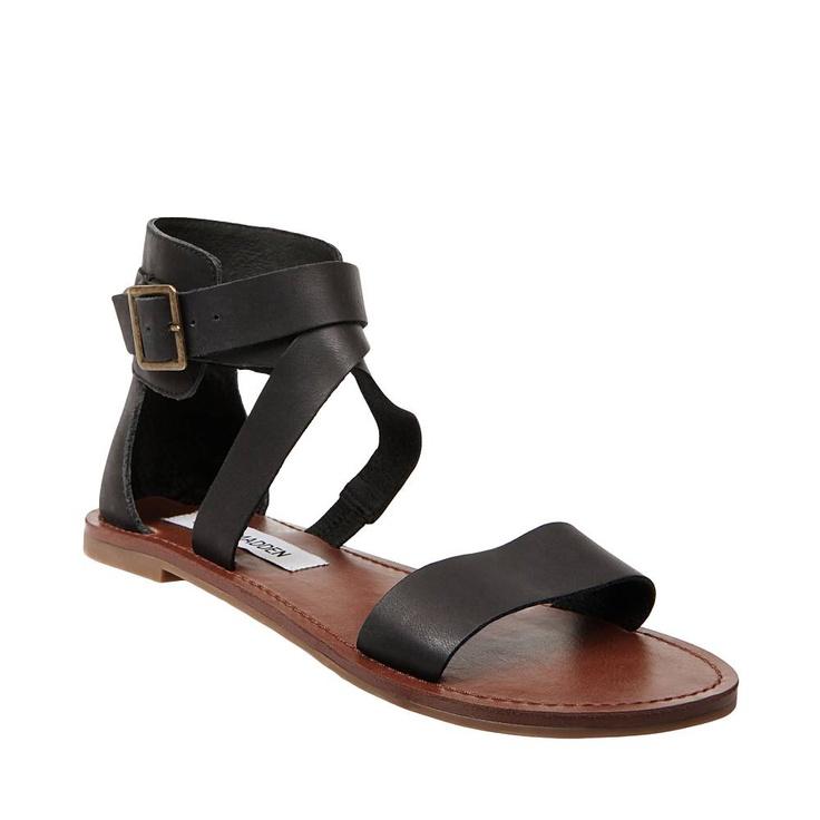 Bethanyy Steve Madden sandal