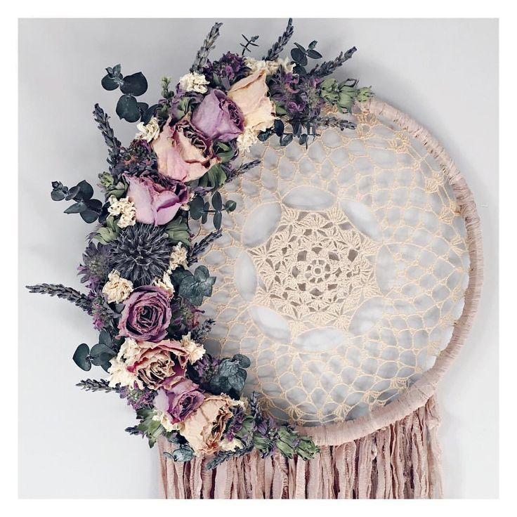See this Instagram photo by @meadowandmoss • 387 likes #dreamcatcher #boho