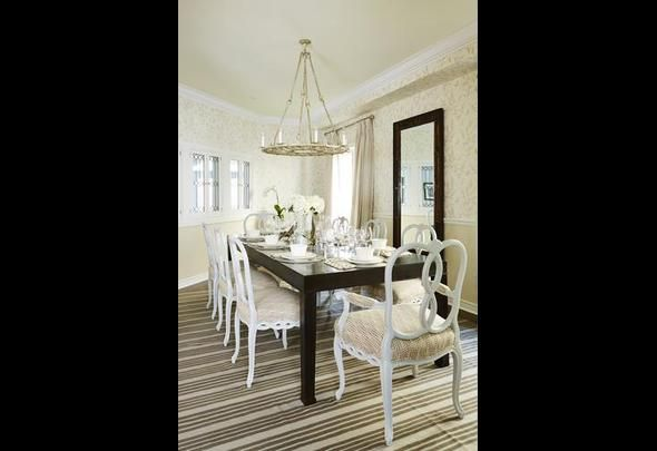 Richardson Dining Room