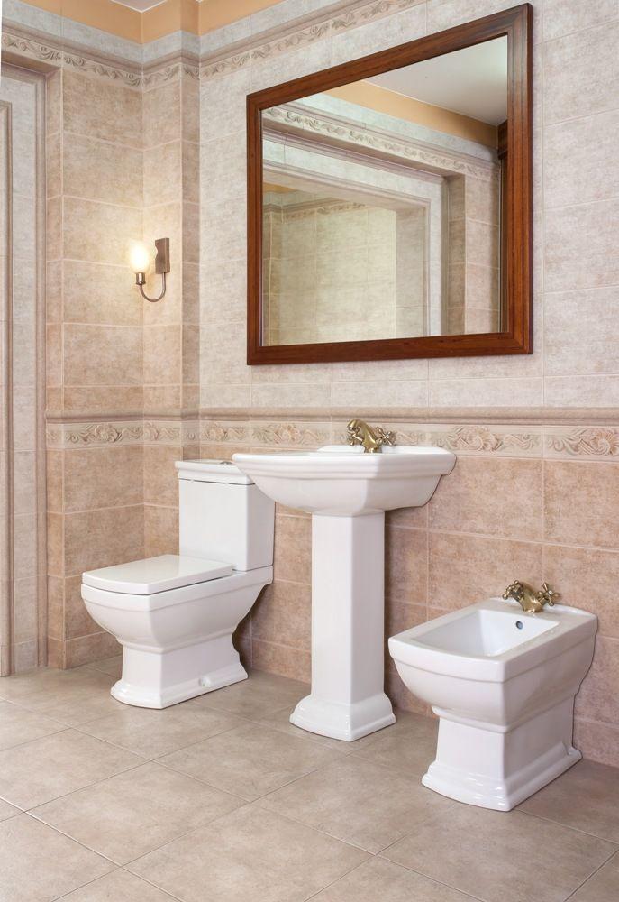 toaleta retro - Szukaj w Google