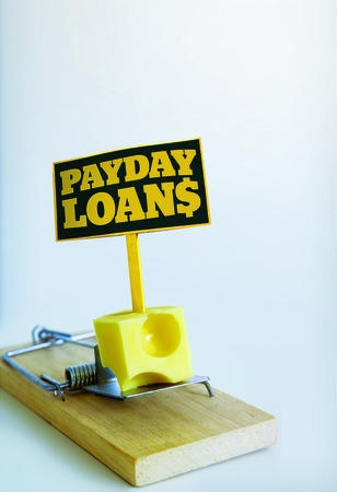 direct payday loan