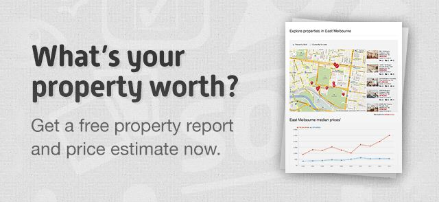 free property report