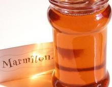 Caramel liquide (se conserve sans durcir)