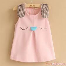 Картинки по запросу шьем детям платье