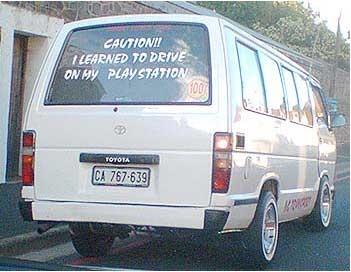 Google Image Result for http://www.squarrows.co.za/images/funny/cape-town-taxi.jpg
