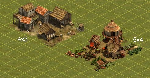 Forge of Empires Beginner's Guide | GuideScroll