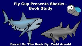 essay shark review