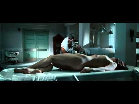Жизнь за гранью.  (After.Life).2009 г. кинофильм.