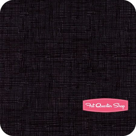 Sketch Charcoal Screen Texture Yardage SKU# C8224-Charcoal