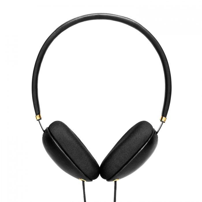 Hörlurar från Molami.  Läs allt om olika hörlurar i vår hörlursguide: http://www.phonelife.se/horlursguiden