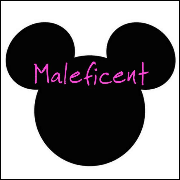 """Maleficent (/məˈlɛfɪsənt/ or /məˈlɪfɪsənt/) is the main villain of Walt Disney's 1959 film Sleeping Beauty. She is characterized as the """"Mistress of All Evil"""" who, after not being invited to a christening, curses the infant Princess Aurora to """"prick her finger on the spindle of a spinning wheel and die"""" before the sun sets on Aurora's sixteenth birthday."""