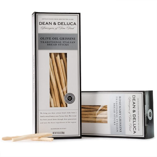 DEAN & DELUCA Grissini Breadsticks