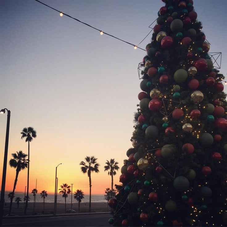 Places To Visit Huntington Beach Ca: 1000+ Images About Fun Places *California On Pinterest