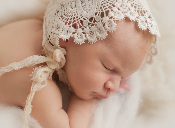 Newborn Photography Victoria, BC