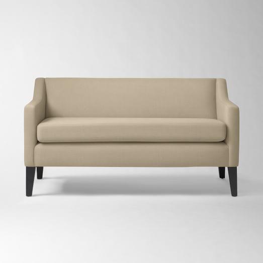 21 best sitting room images on pinterest living room Woodbridge home designs avalon coffee table