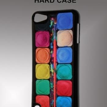 Awesome IPod touch case, I clicked on it thinking I could buy it but then realized I couldn't and got sad :(
