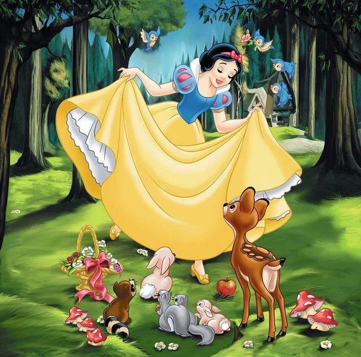 Pin von Fridas Cat auf Cartoons | Disney prinzessin