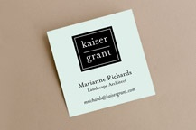 business card site: Card Designs, Business Cards, Creative, Card Site, Contact Cards