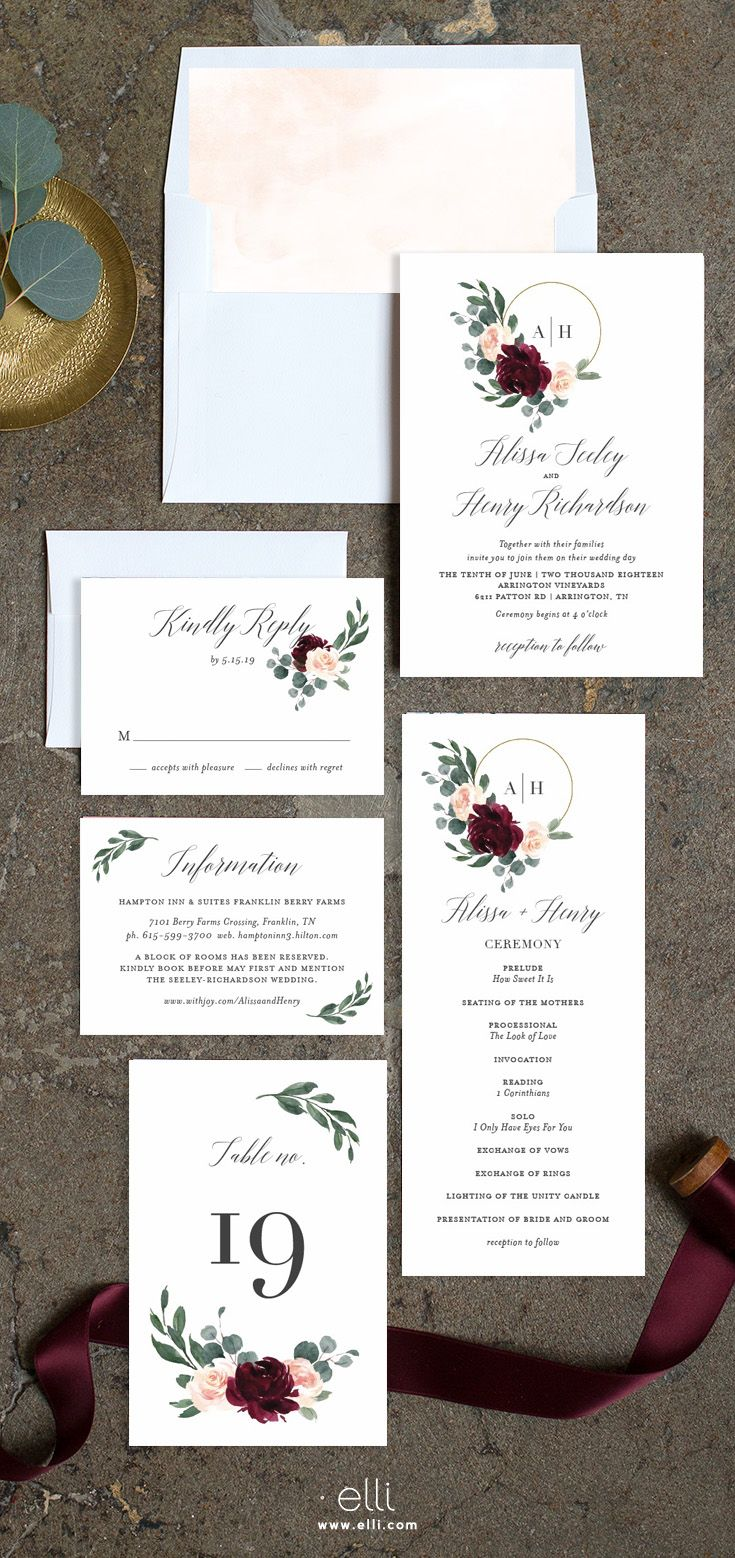 350 Best Wedding Invitation Inspiration Images On Pinterest