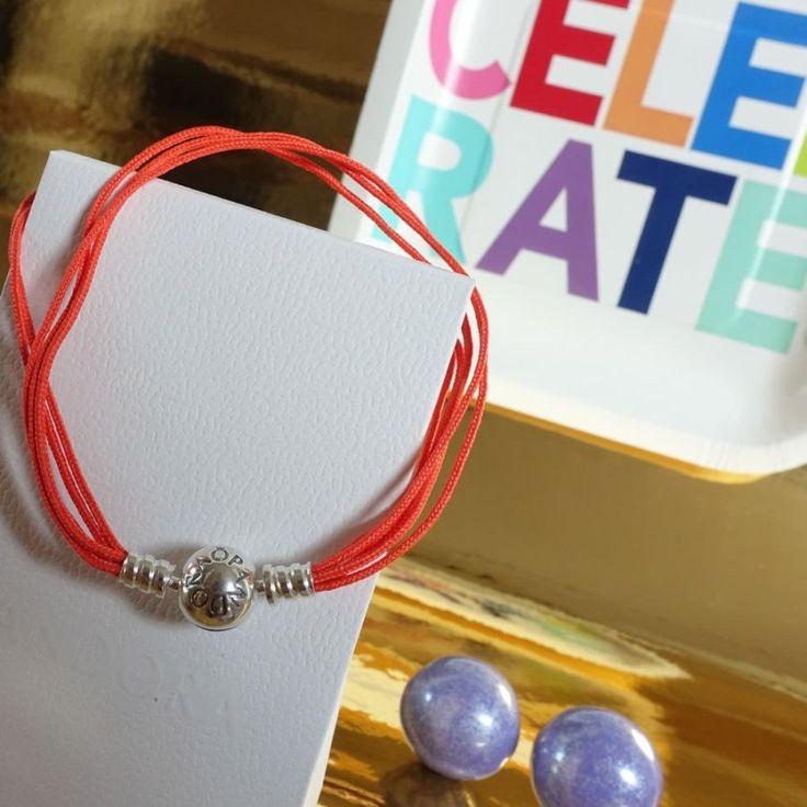 HappyFace313-the-winner-is-Pandora-Armband-bracelet-2