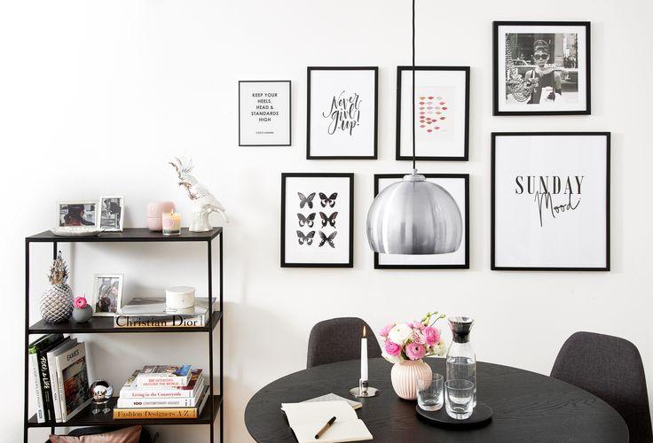 Die besten 25 feminine wohnzimmer ideen auf pinterest for Wohnaccessoires wohnzimmer