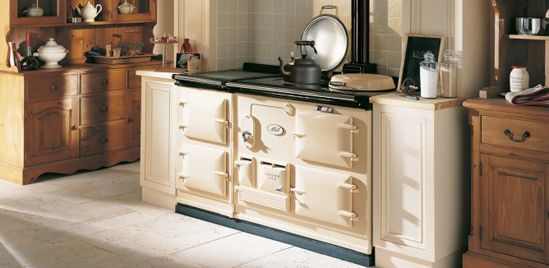 Heat Design Kent is a family company with over twenty year's experience Range cookers. Full range of AGA and Rayburn branded cookware at Heat Design Kent. Please visit www.heatdesignkent.co.uk for more information.