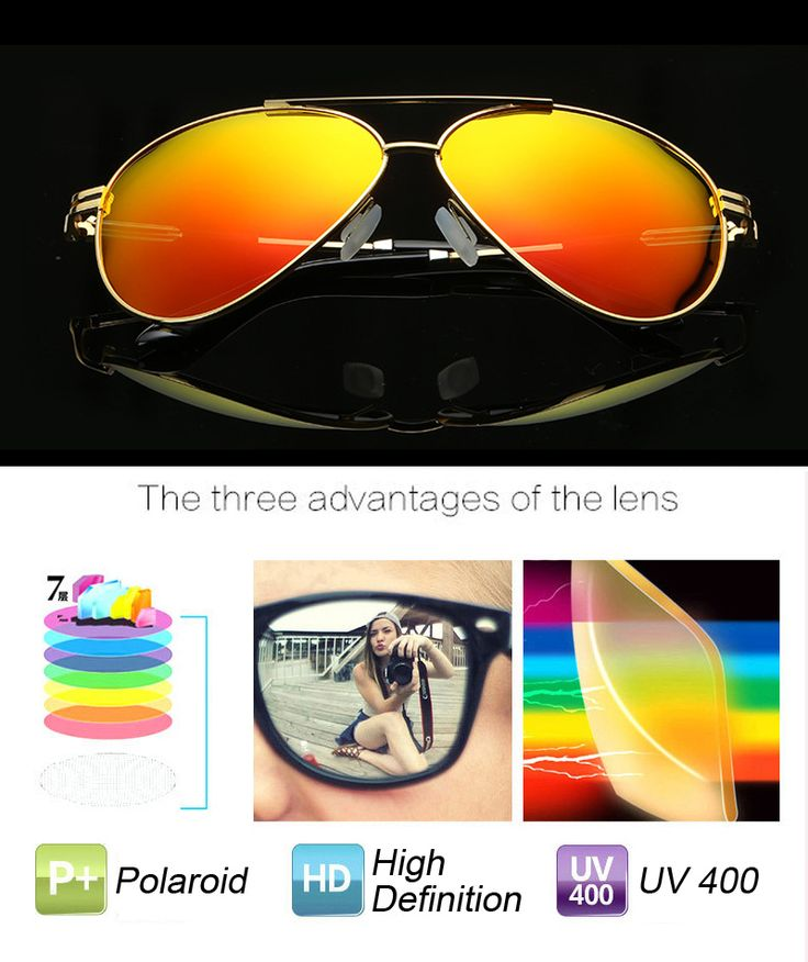 BROOWT Brand Polaroid Sunglasses Men's Women's UV400 Protection Polarized Driving Alloy Sun Glasses For Men Women BR332 http://g02.a.alicdn.com/kf/HTB17VFgPpXXXXa8XXXXq6xXFXXXB/225420360/HTB17VFgPpXXXXa8XXXXq6xXFXXXB.jpg?size=431722&height=953&width=800&hash=45e05387c82bf5d138ac87c53174c7d4   lmodel]-[custom]-[5959ou will be responsible for Custom duty in some circumstances.Most PopularProduct Photos be re