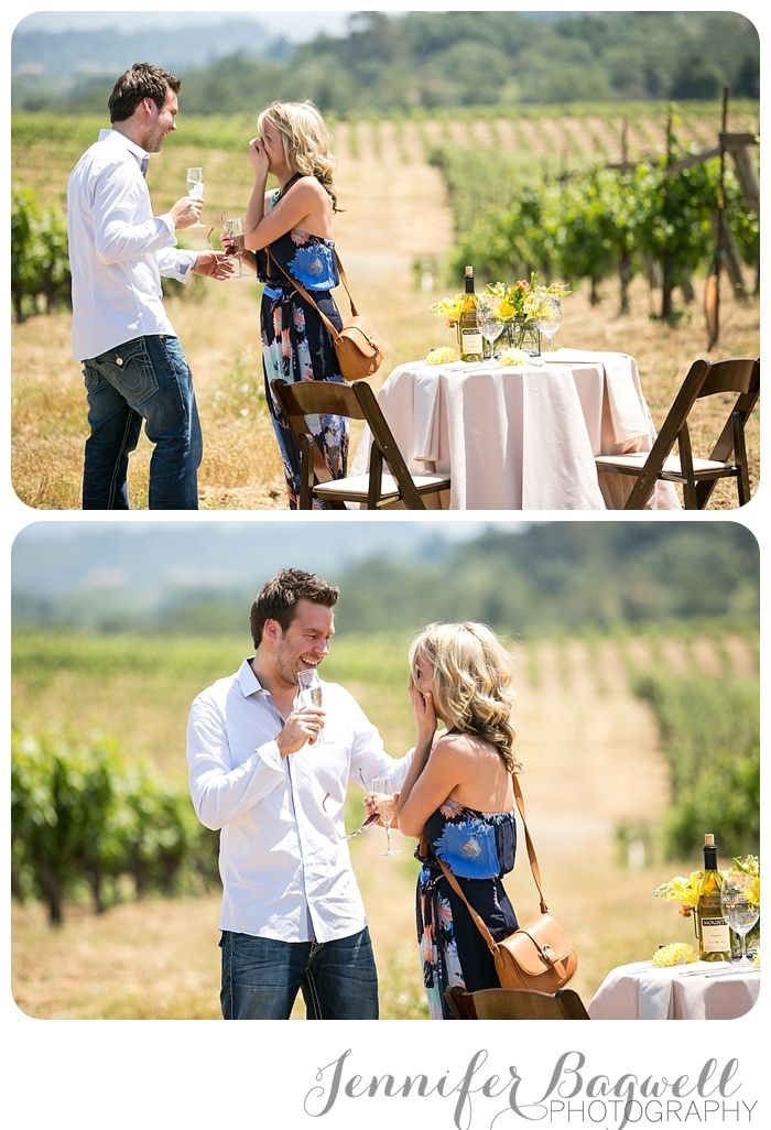 57 Best Wedding Proposal Ideas Images On Pinterest Marriage