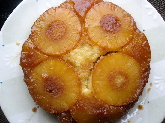 117 best colombian desserts images by lucky ducky on pinterest pineapple and coconut upside down cake forumfinder Choice Image