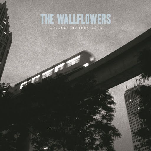 The Wallflowers - One Headlight - YouTube jakob dylan bob dylan son Quite th chip off of the old block