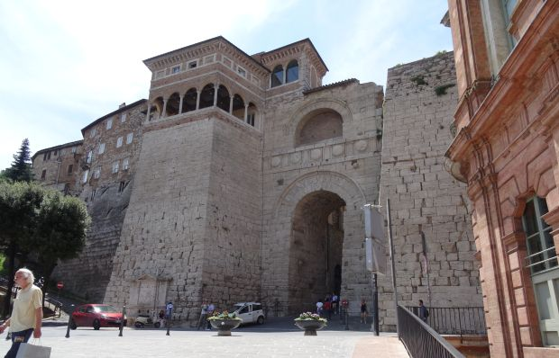 5 Must Visit Towns In Umbria Italy Umbria Italy Italy Travel