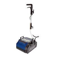 DUPLEX 340 Vloerreinigingsmachine