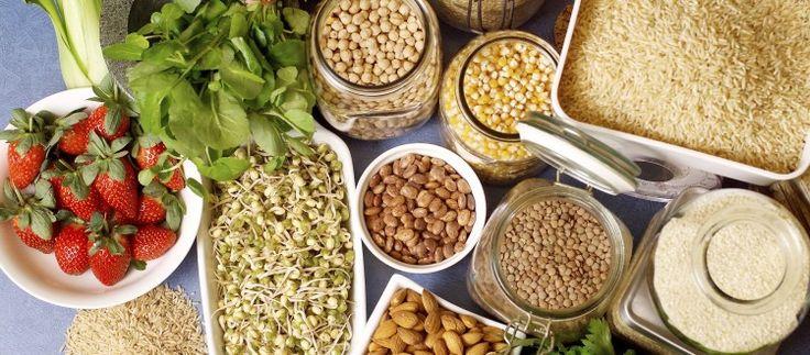 Ortoressia: quando mangiare sano diventa un'ossessione