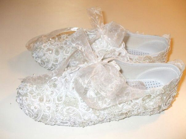 17 best ideas about Wedding Tennis Shoes on Pinterest   Shoes for ...