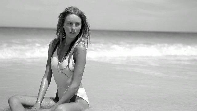 Joella Enderes