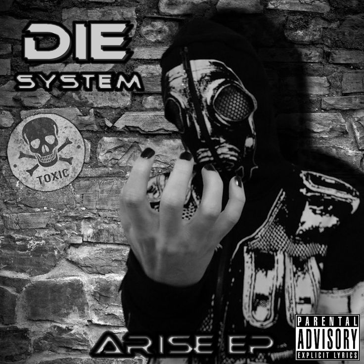 Die System - Painkillers [EBM/Industrial/Aggrotech] #ebm #industrial #dark #electro #aggrotech #harsh #electronic #alternative #goth #gothic #obscure