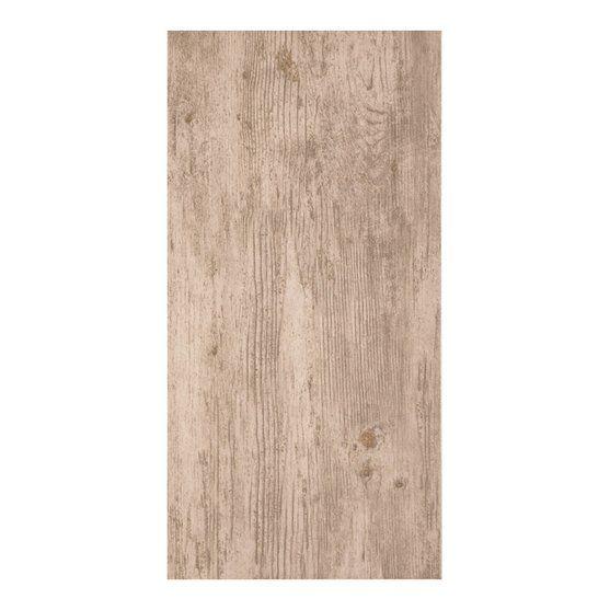 Stargres Gres szkliwiony Legno grigio 33,3 cm x 66,6 cm Kup bezpośrednio w sklepie online OBI